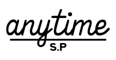anytime s.p